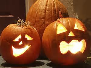 pumpkins faces top ten events in this october 2017
