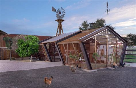 baroque chicken coop kit  garage  shed contemporary