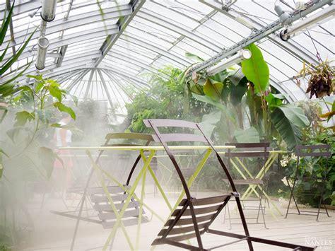 Supérieur Serres De Jardin Castorama #5: Serres-Jardin-des-plantes-Nantes-19.jpg