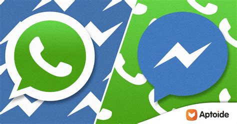 aptoide like app for iphone facebook is testing a whatsapp button within the app like
