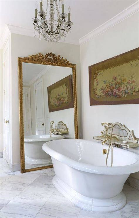 french bathroom mirrors 30 collection of french bathroom mirrors