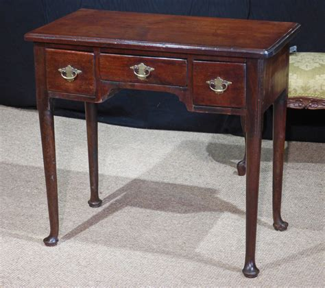 Lowboy Furniture by Lowboy Furniture Antique Images