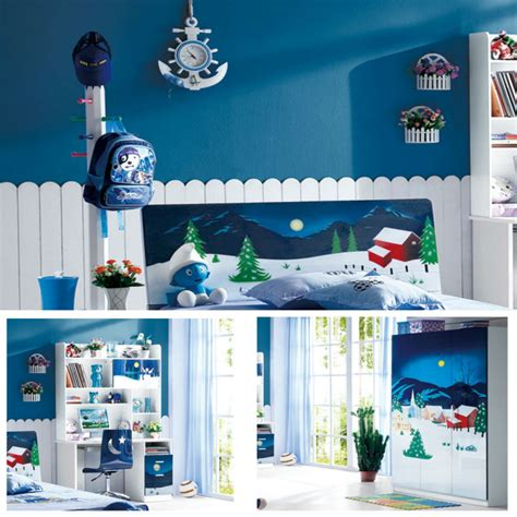 kid bedroom sets wholesale 2015 wonderful wholesale mdf kids bedroom furniture 6327