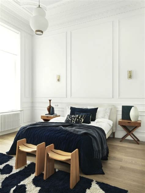 how to redesign your bedroom how to redesign your bedroom home design