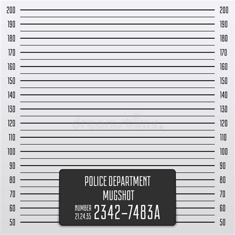 mugshot card template mugshot background maker pictures to pin on