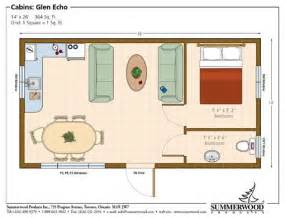 pool house floor plans picture small space tiny house