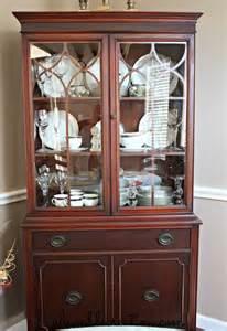 Display Cabinet Ideas China Cabinet Display Ideas Edgarpoe Net