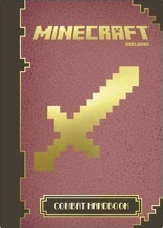 libro to make the people minecraft diary of a minecraft agent book 3 an unofficial minecraft book minecraft books