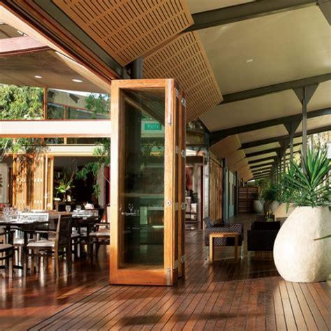 Door Restaurant by Restaurant Doors Specialized Doors Doors