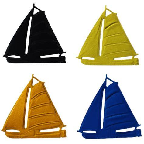 Boot Aufkleber Bestellen reflektierender aufkleber segelboot bestellen