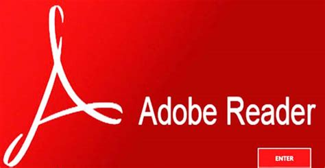 offline adobe reader free download adobe reader offline installer free download best