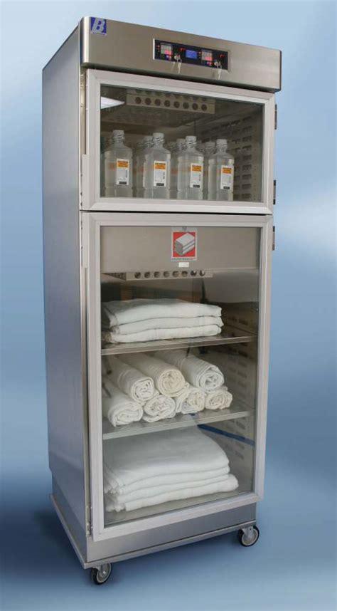 Fluid Warmer Cabinet by Mac Blanket Fluid Warming Cabinet Warmer Solid