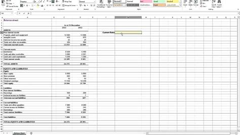 budget spreadsheet archives page 2 of 16 yaruki up info