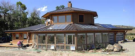 Efficient Home Design Ideas Energy Efficient Home Designs Construction And