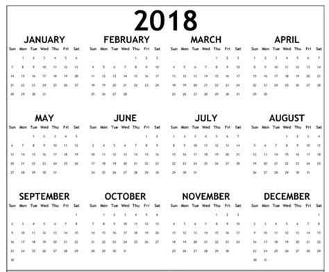 printable calendar 2018 south africa with public holidays 2018 public holidays south africa calendar 2018 south