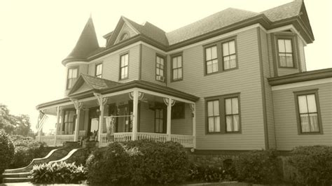 pensacola victorian bed and breakfast up stairs lounge picture of pensacola victorian bed and