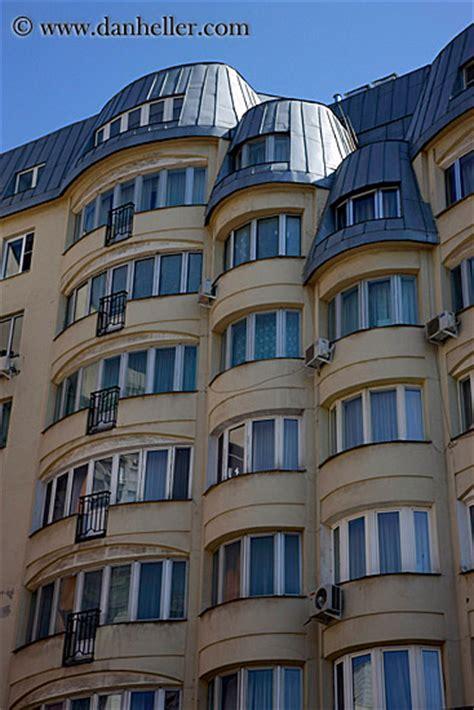 Apartment Complex Data Apartment Buildings