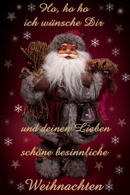 Vom Weihnachtsmann Briefvorlage frohe weihnachten bild frohe weihnachten 0065 jpg