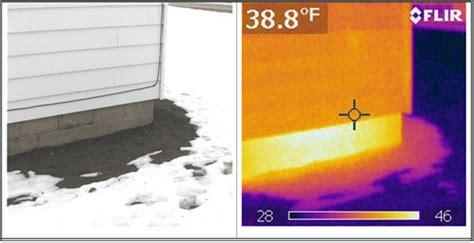 basement wall insulation naturalgasefficiency org