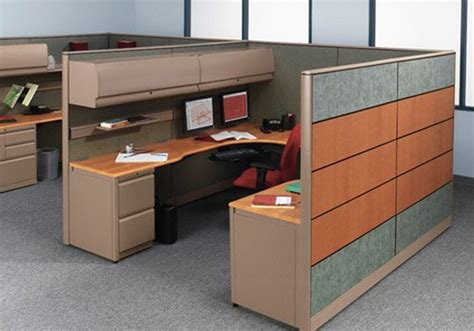 office furniture cubicle walls office cubicle walls decoration modern office cubicles cut a in office cubicle walls