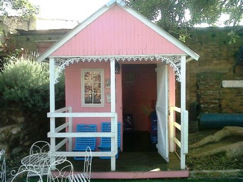 wendy house wendy houses for children wendy houses