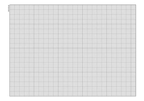 papier layout wikipedia millim 233 tr 233 d 233 finition exemple et image