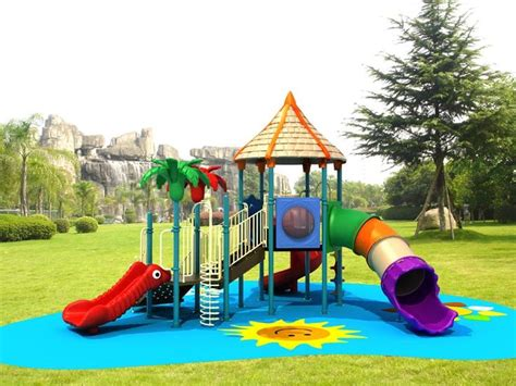 kids backyard play equipment 25 best ideas about playground equipment for schools on