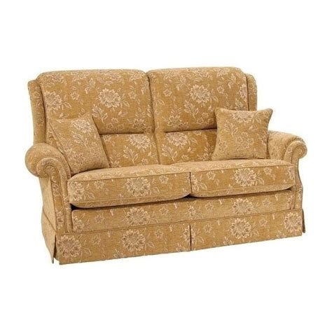 bridgecraft sofas vale sorrento 2 seater sofa at smiths the rink harrogate