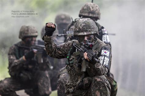 Rok Korea republic of korea army wikiwand