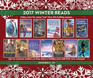 always a lawman blue river ranch books tlc book tours for winter traditions reads