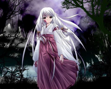 imagenes anime kimono random anime kimono girl kogami s spot photo 20216748