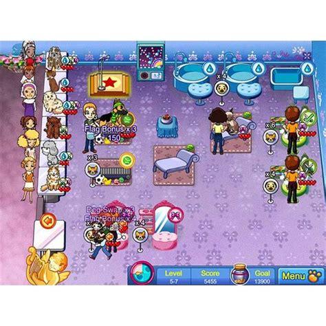 haircut games dogs pet haircut games free online hair
