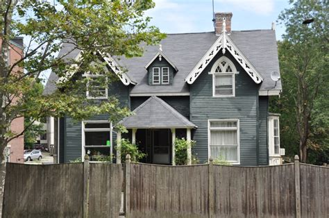 40 Cottage Brookline Ma by File Brooklinema Candlercottage Jpg Wikimedia Commons