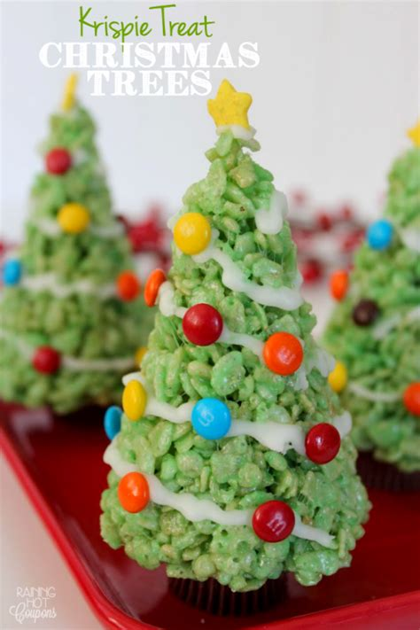 20 christmas treats kids can make capturing joy with