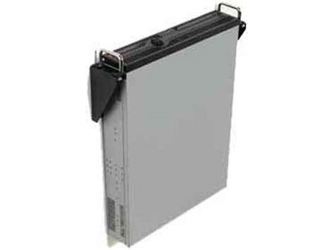wall mount server rack