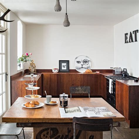 U Shaped by U Shaped Kitchen Ideas Designs To Suit Your Space