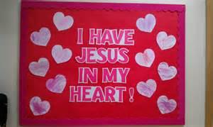 valentines day bulletin s day crafts preschool bulletin