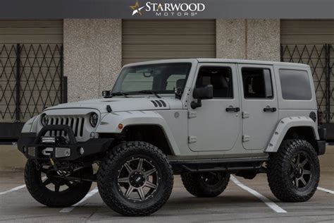 starwood motors jeep white starwood motors jeep impremedia