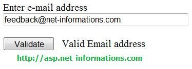 pattern for address validation regex email pattern pattern collections
