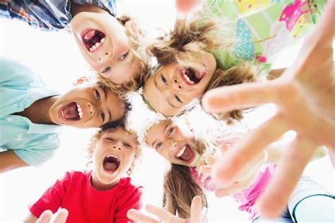 imagenes niños reales jugando el rechazo a la injusticia es cosa de ni 241 os noticias sinc