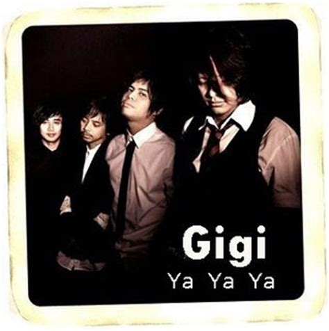 download mp3 lagu gigi download lagu gigi 11 januari bursalagu