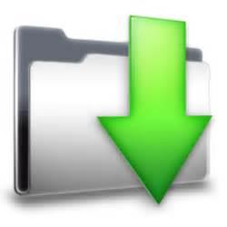 imagenes png para descargar prog delphi neftal 237 finprog 187 tidhttp descargar