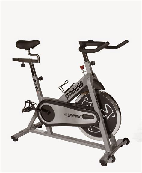 spinning cycling house exercise bike zone spinner fit indoor cycle spin bike review