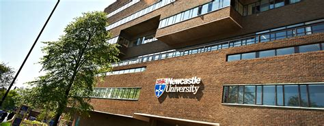 Of Newcastle Mba Fees by About Faculty Of Humanities And Social Sciences