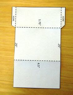 Great Papers Place Cards Template by 1000 Ideas About Gift Card Holders On Gift