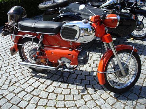 50ccm Motorrad Mit Schaltung by Kreidler K50 Baujahr 1952 1 Zyl Motor Mit 49ccm Und 2