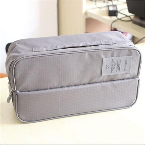 Travel Pouch Make Up Pouch Multifungsi Batik 02 s travel bags s pouchs make up bag travel pouch storage pouch 6