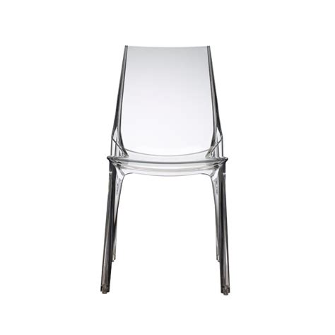 sedia policarbonato trasparente sedia in policarbonato trasparente impilabile vanity chair