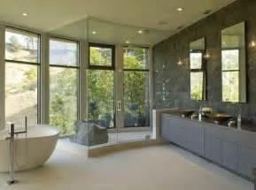 master bathroom layouts fancy luxury bathroom ideas layout