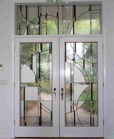 leaded glass exterior doors leaded glass front door inserts leaded glass front